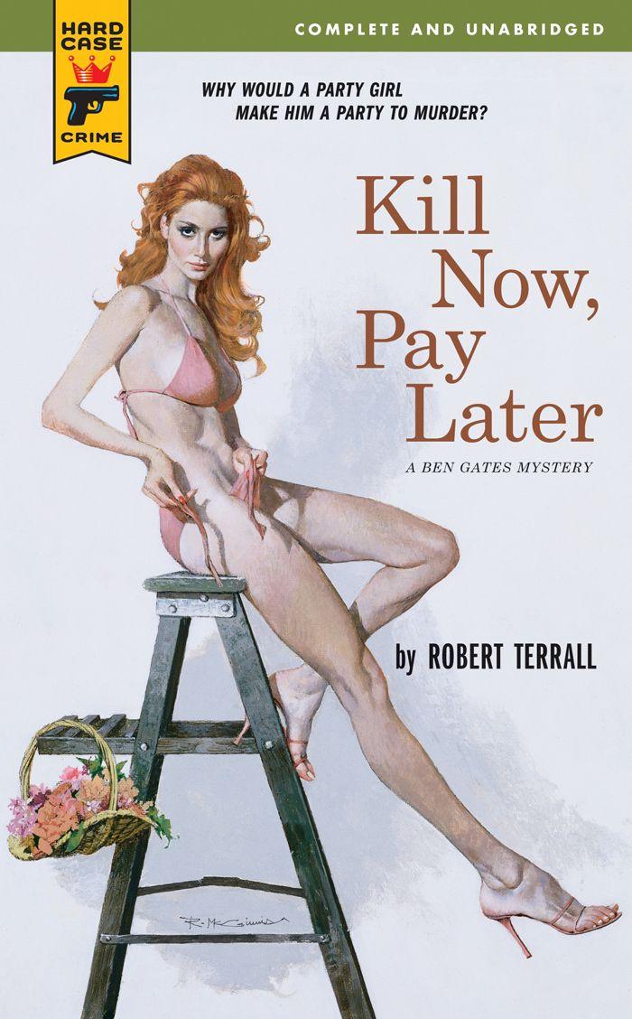 Robert Earl - Oh, So Wunderbar