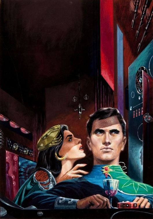 speakeasy-emshwiller_1963_12_mag_of_fant