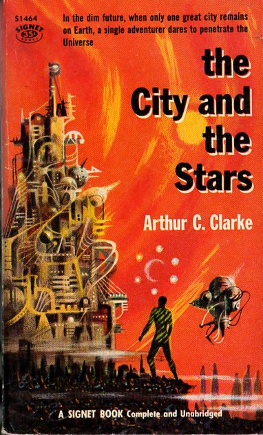 the star by arthur c clark Complete summary of arthur c clarke's the star enotes plot summaries cover  all the significant action of the star.
