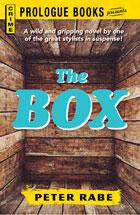 RABE-The-Box