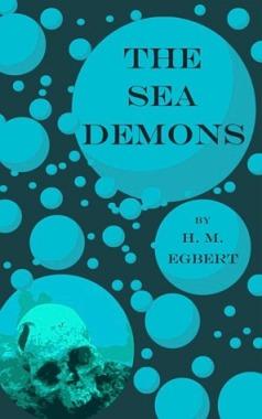 SeaDemons