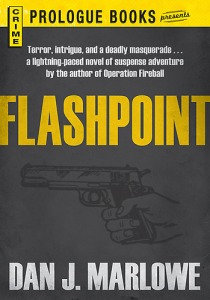 Flashpoint_Marlowe