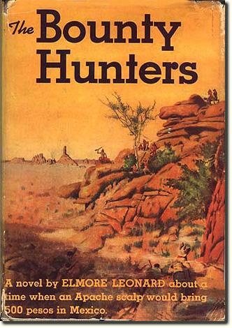 Houghton Mifflin - 1953 - artist unknown; original hardcover release
