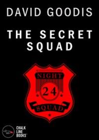 SecretSquad