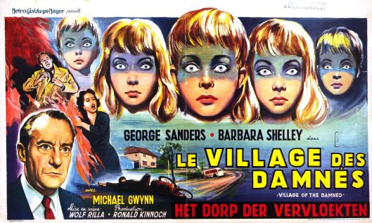 village_of_damned_poster_05