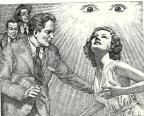 Burn, Witch, Burn! - 1942