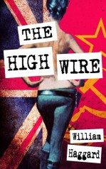 The High Wire S&Co