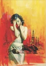 Wild Town (1957)