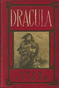 Dracula - 1897