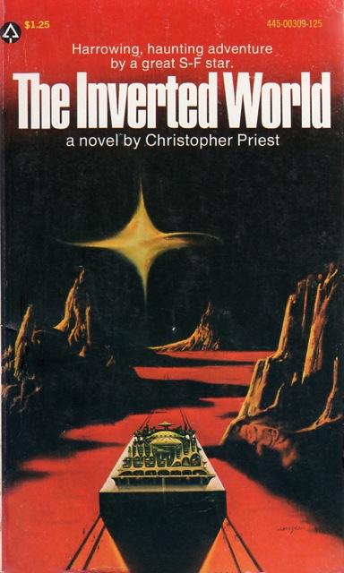Popular Library - 1975 - Jack Faragasso.