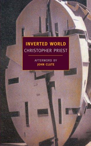 New York Review of Books - 2008 - Lebbeus Woods.