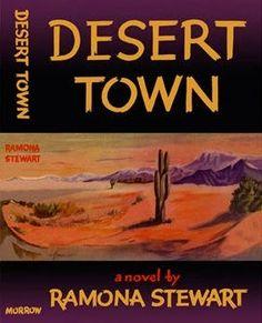 deserttown