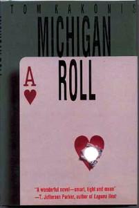 MichiganRoll2