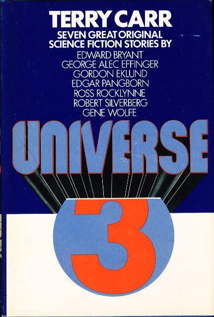 - 1973.