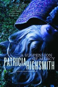 suspension of mercy1