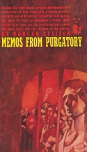 Memos from Purgatory