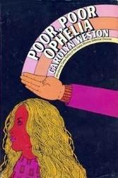 poorpoorophelia