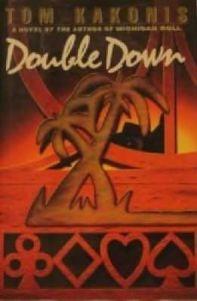 DoubleDown2