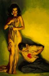 Bill Pronzini - Femme