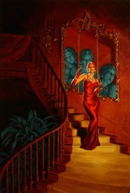 Ray Bradbury - Let's All Kill Constance