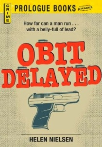 Obit Delayed_PB