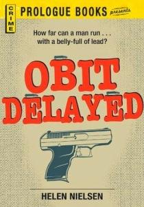 Obit Delayed_PB