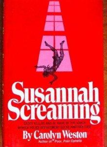 Susannah_Screaming_1975