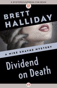 Dividend on Death_MysteriousPress