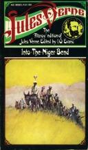 L'Étonnante Aventure de la Mission Barsac / The Barsac Mission. First serialized 1914. Ace edition 1960.