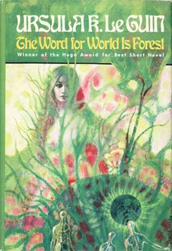 Word for World is Forest_Powers