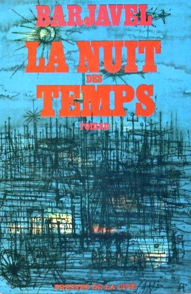 Presses de la Cité - 1968.