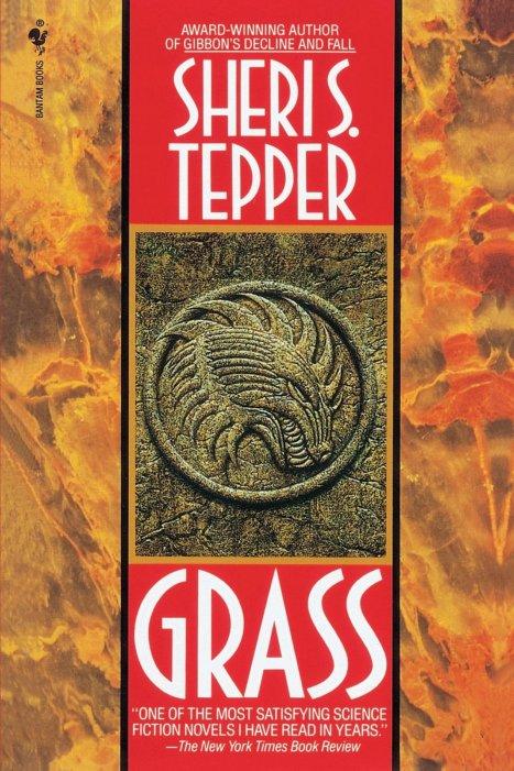 Grass_Tepper2
