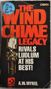 the-wind-chime-front-cover
