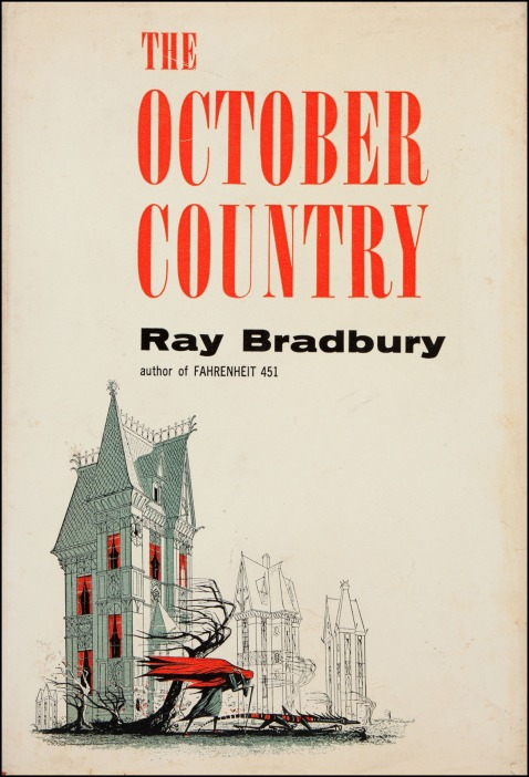 TheOctoberCountry_Old