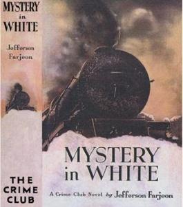 Mystery in White_orig