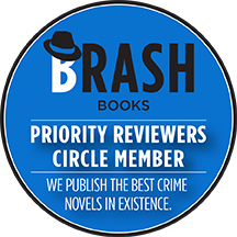 Brash-MembersCircle-blue