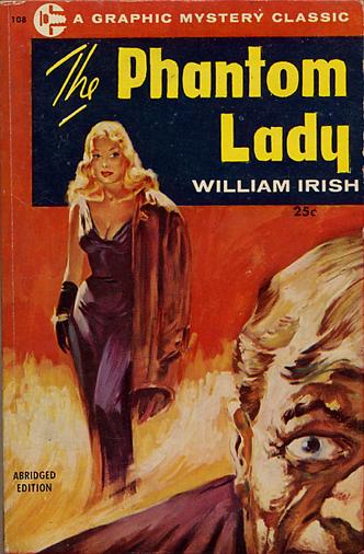 Graphic Books #108 - 1955.