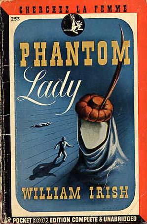 Pocket Books - 1945.