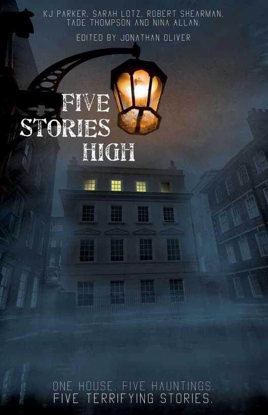 five-stories-high-9781781083925_hr