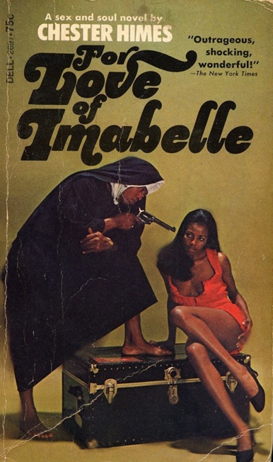 03-b-por-amor-a-imabelle-for-love-of-imabelle-a-rage-in-harlem-1957